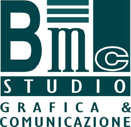 bmcstudio