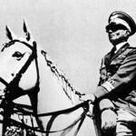 Il generale Guglielmo Nasi