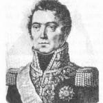 Il generale Paul Grenier