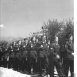 Soldati della Rsi