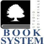 booksystem